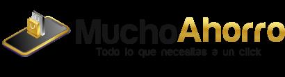 Logo - muchoahorro.com
